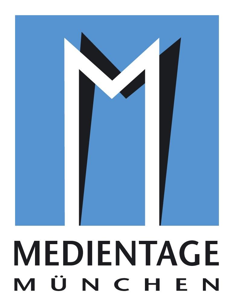 Medientage in München